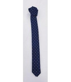 Cravatta Cerimonia Bimbo