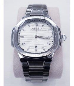 Orologio Uomo/Ragazzo Manfredi (modello Patek Philippe Nautilius)