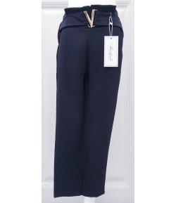Pantalone Bimba Manfredi in Poliestere