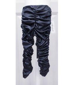 Pantalone Teenager Manfredi in Ecopelle